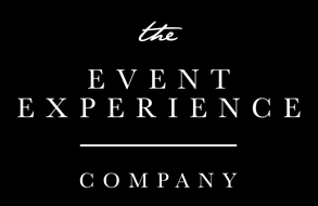 The Event Experience Company in Peoria, Champaign, Pontiac, Decatur, Bloomington IL and Lincoln Illinois