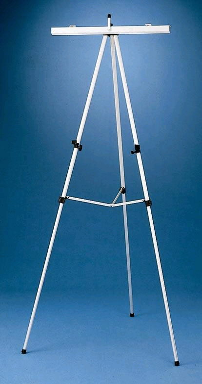 Where to find Easel Stand Light Duty Tripod in Bloomington