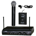 Rental store for Mic Wireless Lapel   Handheld in Bloomington IL