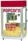 Where to find Popcorn Machine in Bloomington