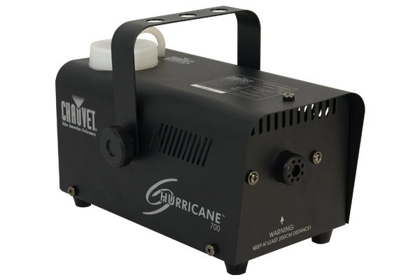 Where to find Fog Machine in Bloomington