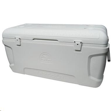Where to find Cooler, Chest 150 Qt in Bloomington