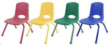 Where to find Chair, Childrens in Bloomington