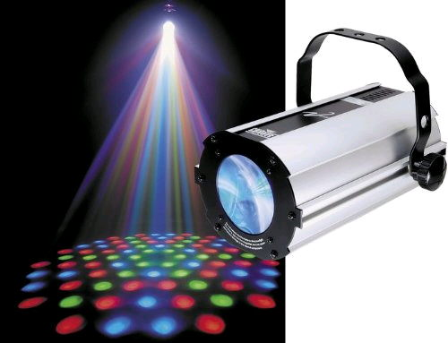 Where to find LIGHT LED DANCE FLOOR in Bloomington  sc 1 st  Event Rentals in Bloomington IL & LIGHT LED DANCE FLOOR Rentals Bloomington IL Where to Rent LIGHT ...