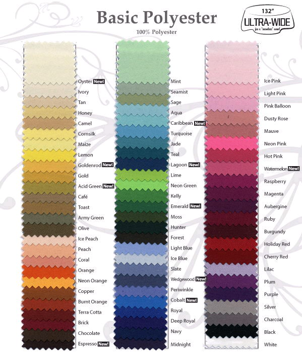 Where to find NAPKIN COLORS in Bloomington