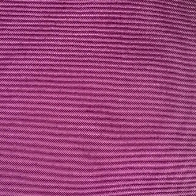 Where to find Aubergine Polyester Linen in Bloomington