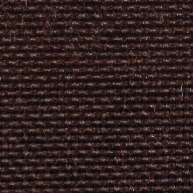 Where to find Chocolate Polyester Linen in Bloomington