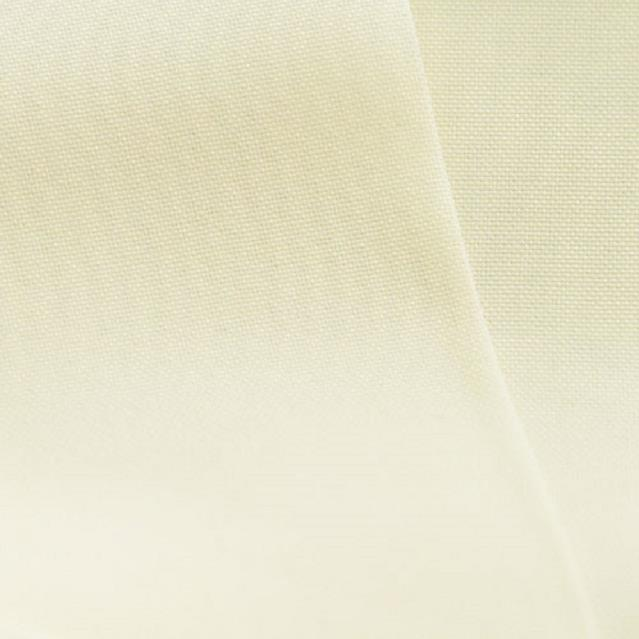 Where to find Ivory Polyester Linen in Bloomington