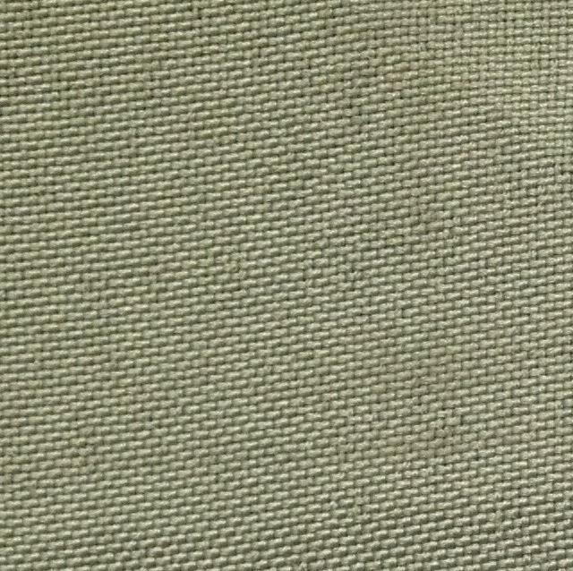 Where to find Army Polyester Linen in Bloomington