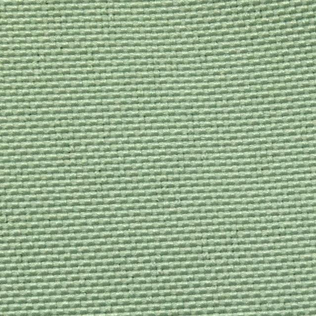 Where to find Sage Polyester Linen in Bloomington