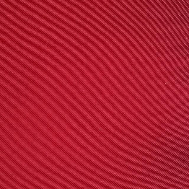 Where to find Cherry Red Polyester Linen in Bloomington
