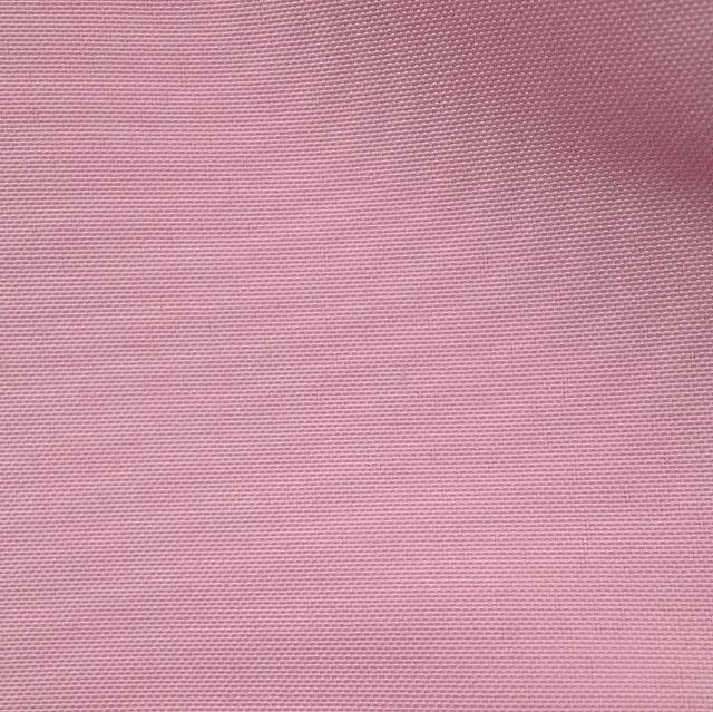 Where to find Pink Polyester Linen in Bloomington