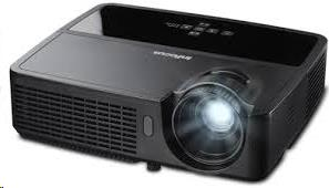 Where to find PROJECTOR, DATA VIDEO 2700ANSI LUMEN in Bloomington