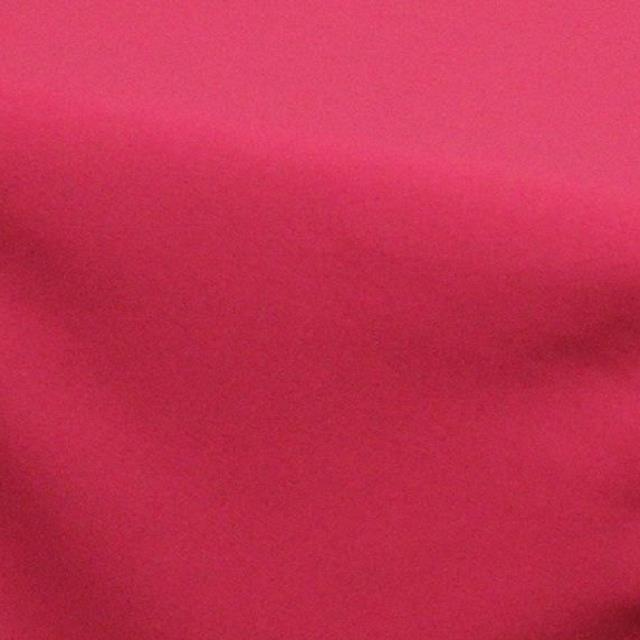 Where to find Poly Runner 14x108 Fuchsia in Bloomington