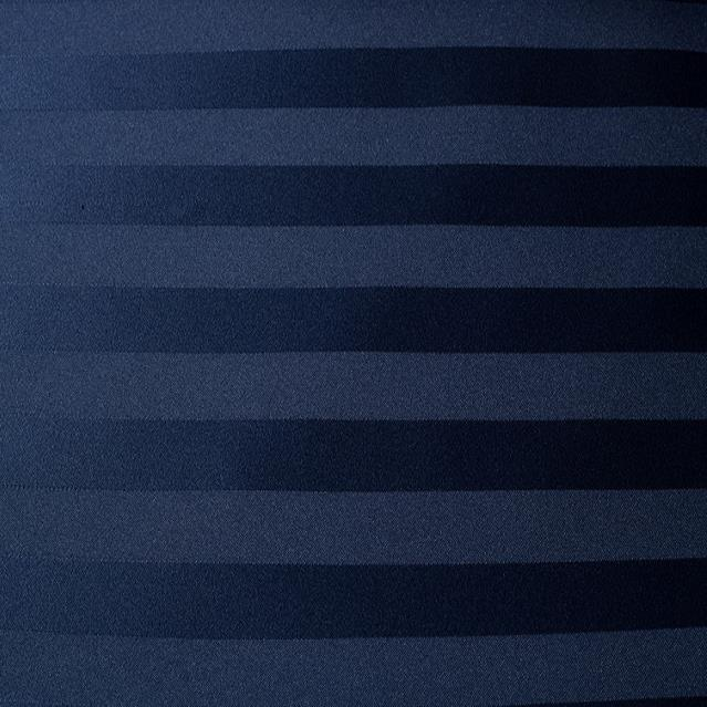 Where to find Poly Stripe Navy 90x156 in Bloomington
