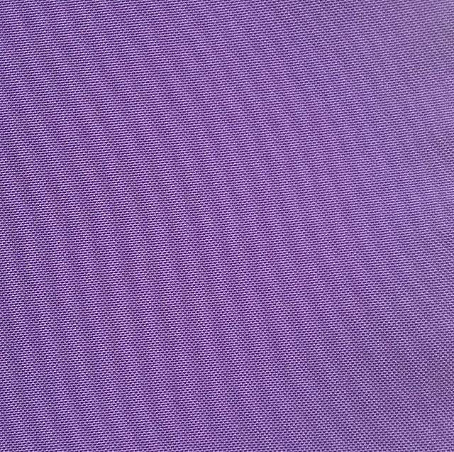 Where to find Poly Purple 90x132 in Bloomington