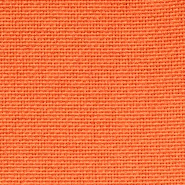 Where to find Poly Orange Chair Tie 8x110 in Bloomington