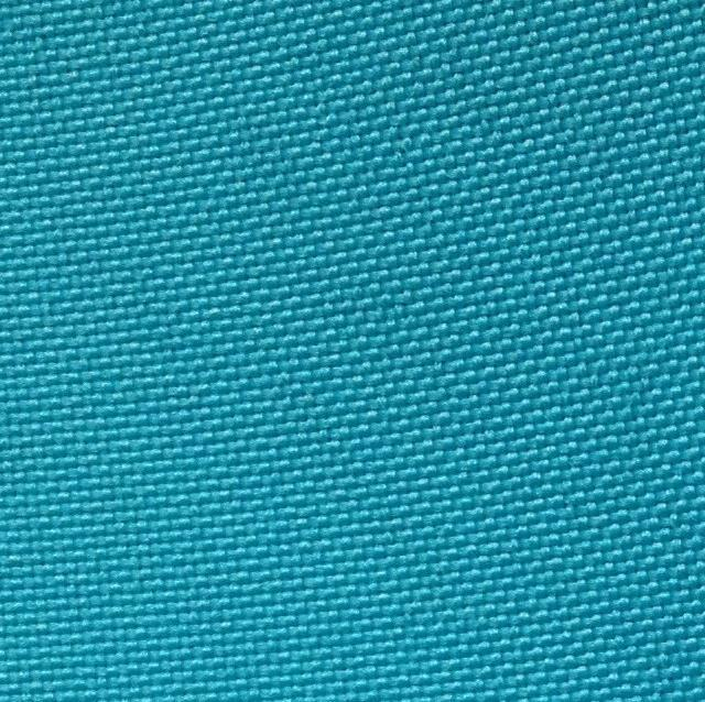 Where to find Poly Turquoise 72x72 in Bloomington
