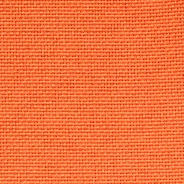 Where to find Poly Orange 90x156 in Bloomington