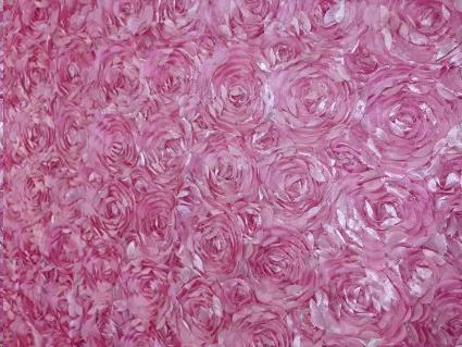 Where to find Taffeta Rosette Petal Pink Runner 14x108 in Bloomington