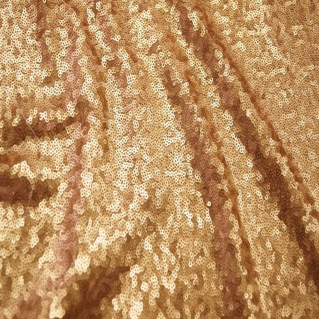 Where to find Glitz Sequins Antique Gold 120R in Bloomington