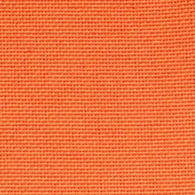 Where to find Poly Orange 90x132 in Bloomington