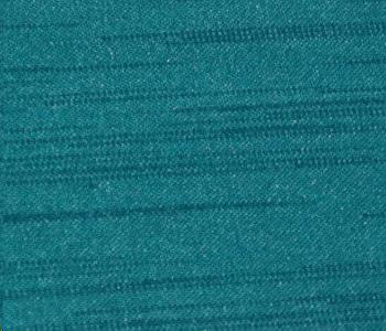 Where to find Majestic Teal Chair Tie 8x110 in Bloomington