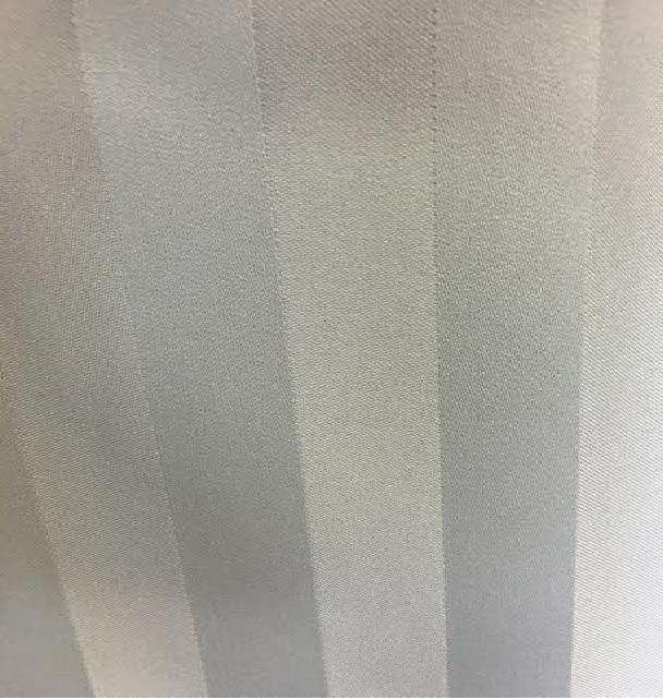 Where to find Poly Stripe Chair Tie Grey 8x110 in Bloomington