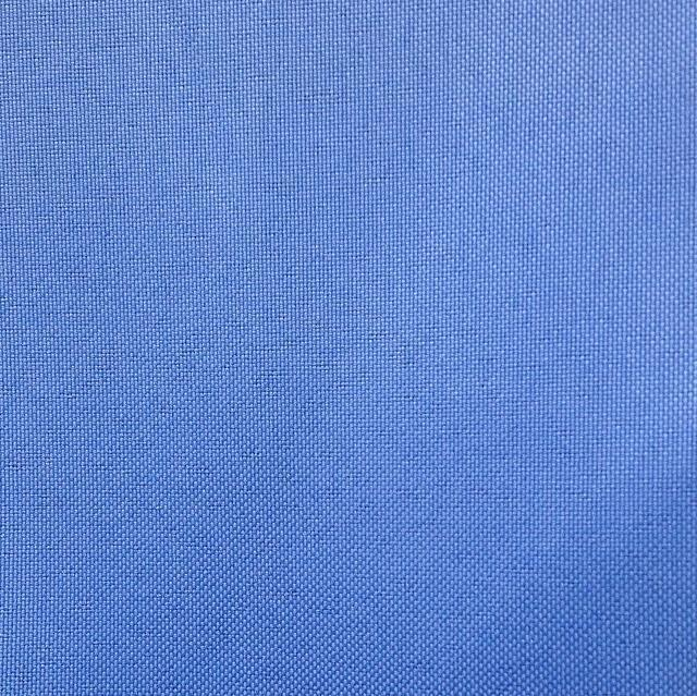 Where to find Poly Periwinkle 90x156 in Bloomington