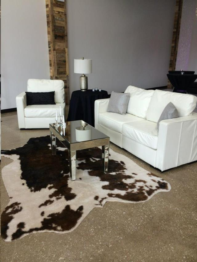 Where to find Lounge Furniture in Bloomington