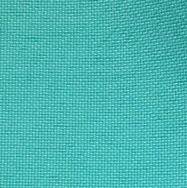 Where to find Aqua Polyester Linen in Bloomington