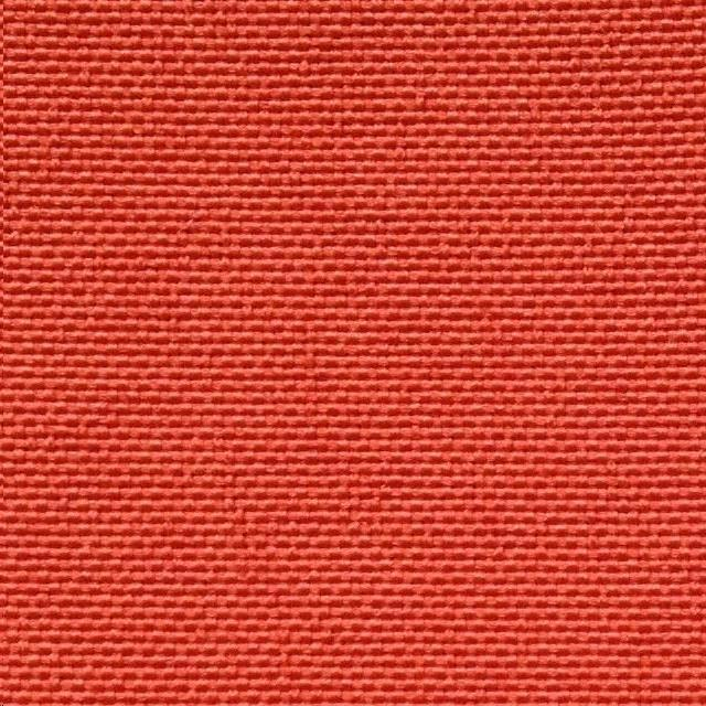 Where to find Burnt Orange Polyester Linen in Bloomington