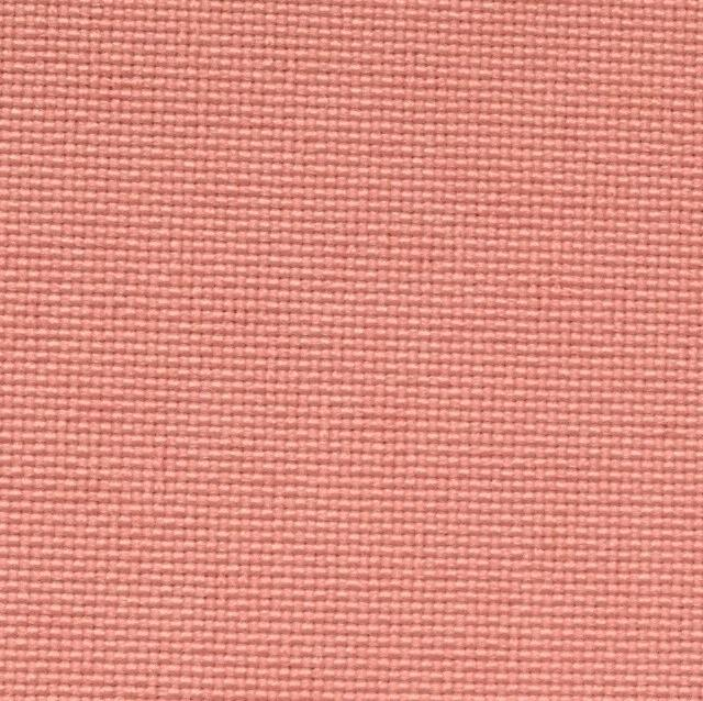 Where to find Coral Polyester Linen in Bloomington