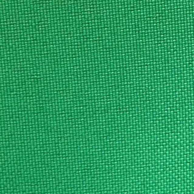 Where to find Emerald Polyester Linen in Bloomington