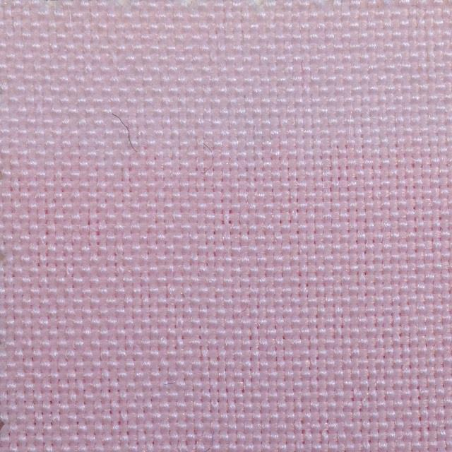 Where to find Ice Pink Polyester Linen in Bloomington