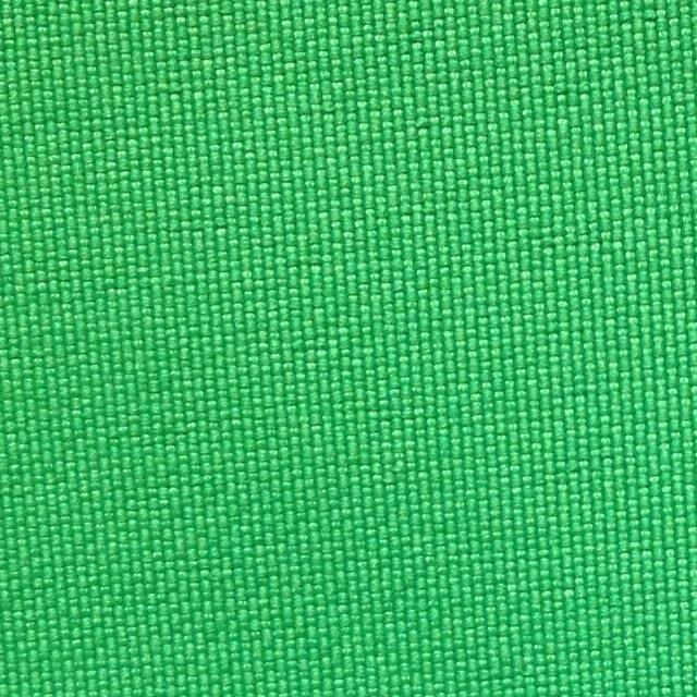 Where to find Kelly Green Polyester Linen in Bloomington