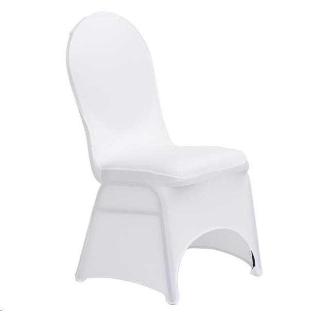 Where to find Chair Covers in Bloomington