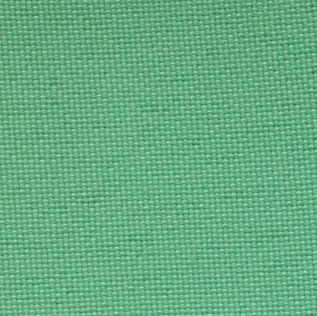 Where to find Poly Mint 90x156 in Bloomington