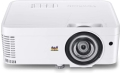 Rental store for Projector, HDMI 3400 Lumens Short Throw in Bloomington IL